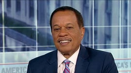 Juan Williams says Trump 'really came out on top' in Supreme Court ruling on tax documents