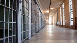 Federal prisons ramp up coronavirus precautions, keep inmates in cells for 2 weeks