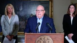 Maryland nursing home hit with 'tragic' coronavirus outbreak, as 66 test positive, 11 hospitalized, governor says