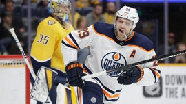 NHL fans, teams, players react to league returning amid coronavirus pandemic
