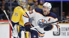 NHL fans, teams, players react to league returning amid coronavirus pandemic