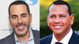 Ex-MLB catcher Paul Lo Duca rips Alex Rodriguez in radio interview