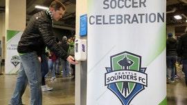 MLS 25th anniversary remains quiet milestone amid pandemic