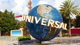 Universal Orlando Resort sets reopening date; guests to be screened for temperature, required to use sanitizer