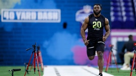 Zack Moss: 5 things to know about the 2020 NFL draft prospect