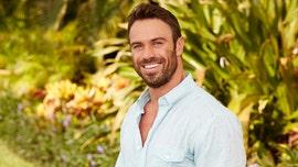 'Bachelorette' star Chad Johnson strikes plea deal in domestic violence case