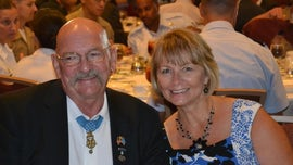 Medal of Honor recipient Gary Beikirch: Coronavirus spurring Americans to truly live for others