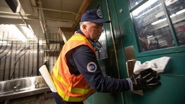 Coronavirus takes heavy toll on NY transit workers
