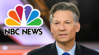 NBC's Richard Engel: Biden's Afghan withdrawal was 'the worst capitulation of western values in our lifetimes'