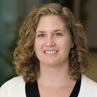 Dr. Jennifer Nuzzo