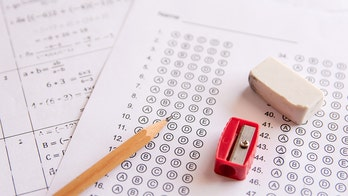 Texas, Chicago universities see rise in cheating during remote learning