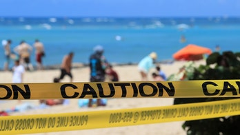 Coronavirus spurs Hawaii to take 'extreme action,' quarantine all arrivals to the state for 14 days