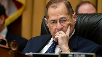 Jerry Nadler in 2004: 'Paper ballots are extremely susceptible to fraud'