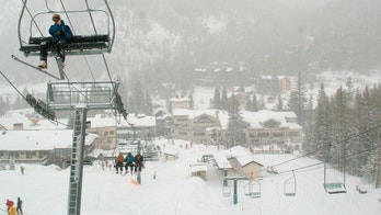 Vail, Alterra close 49 ski resorts amid virus outbreak