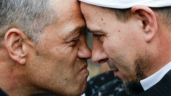 New Zealand marks anniversary of Christchurch mosque massacre