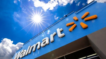 Missouri woman gives birth in Walmart toilet paper aisle, report says