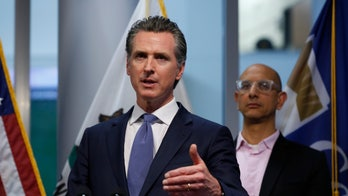 California bans evictions for 60 days, shielding tenants from coronavirus impact