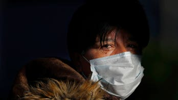 Mexico鈥檚 coronavirus measures blasted by critics as too little, too late