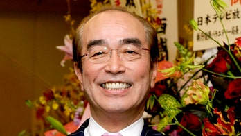 Ken Shimura, popular comedian in Japan, dead at 70 after contracting coronavirus