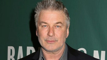 Alec Baldwin says Trump should be buried in a 'Nazi graveyard' in latest rebuke of the president