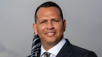 Alex Rodriguez posts thirst trap on Instagram, asks fans if they prefer him in a suit or shirtless: '1 or 2?'