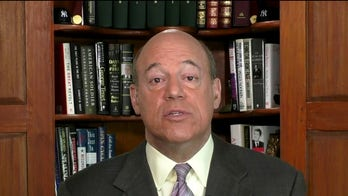 Ari Fleischer says Trump critics who don't want briefings aired live are 'bad for democracy'