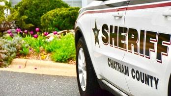 North Carolina murder-suicide kills 7 family members: report