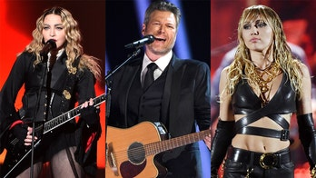 From Broadway to Madonna: Coronoavirus affects concerts, festivals and music events