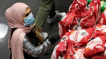 Lebanon reinstates temporary coronavirus lockdown in response to spike in cases
