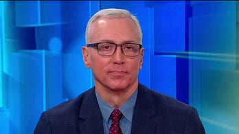Dr. Drew Pinsky's message to media: Stop fanning the flames of panic on coronavirus