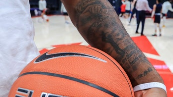 NBA changing pre-draft process for workouts, interviews
