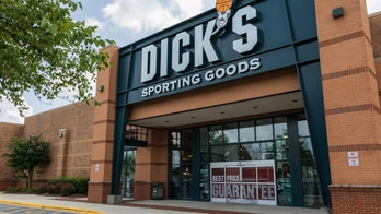 Dick's Sporting Goods pulling hunting gear from 440 more locations