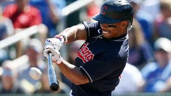 Cleveland Indians: 2020 coronavirus pandemic-shortened season outlook