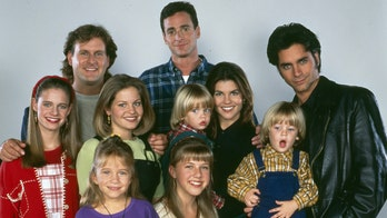 'Full House' cast: Where are they now?