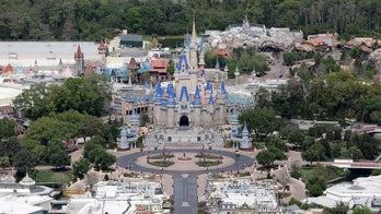 Coronavirus closures: Disney resorts accepting bookings after June 1