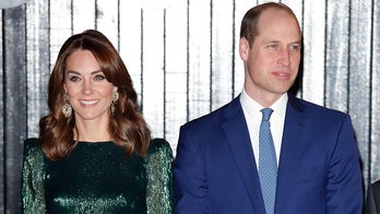 Prince William, Kate Middleton want to offer 鈥榮upport鈥� during the coronavirus outbreak, royal expert says