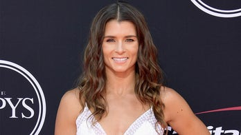 Danica Patrick says her new dating standards are 'off the charts' after Aaron Rodgers split