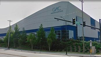 Coronavirus concerns prompt YMCA to cancel major swimming championships