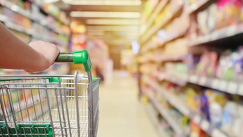 Is it safe to go into supermarkets amid the coronavirus outbreak?