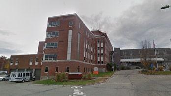 Coronavirus outbreak at Massachusetts veterans' home kills at least 6, additional tests pending