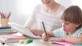 Penny Nance: Coronavirus and the challenges of teaching kids at home -- Please, do this