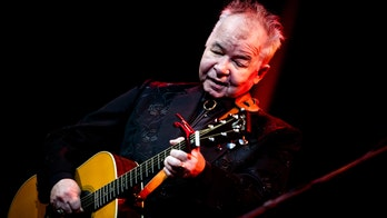 Kevin Ferris: John Prine, thanks for the many blessings you shared through your life and music