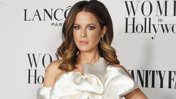 Kate Beckinsale and Goody Grace split: report