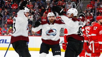 Colorado Avalanche: What to know before NHL restarts pandemic-shortened season