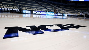 UMKC, Chicago State men's hoops not traveling due to virus