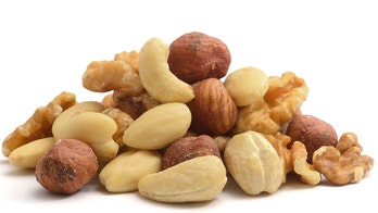 Rick McDaniel: What I learned about mental toughness from a nut