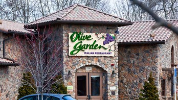 Woman's clever Olive Garden hack reveals you can save money and stay full by ordering this