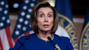 David Limbaugh: Coronavirus stimulus bill and Pelosi's reckless gamesmanship 鈥� This is a new low