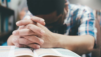 Christen Limbaugh Bloom: These 4 surprising truths will motivate you to spend more time with God
