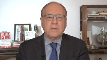 Dr. Marc Siegel says America can beat coronavirus as White House sets new guidelines